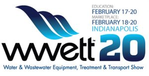 CRE20WET-GJ-WWETT-2020_Logo_ConferenceMarketdates