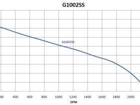 G1002SS