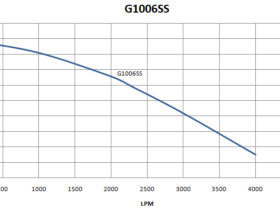 G1006SS50hz
