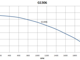 G1306