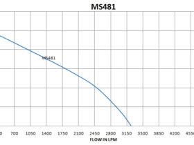 MS481