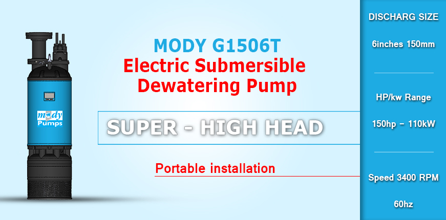 ModyG1506TFlyer60Hz mody pumps servicing the dewatering, mining & wastewater markets  at readyjetset.co